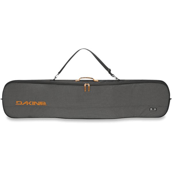 Da Kine U Pipe Snowboard Bag Laskettelutarvikkeet RINCON (Sizes: 165)