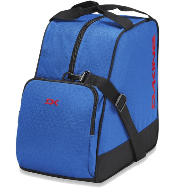 Da Kine M Boot Bag 30l Laskettelutarvikkeet SCOUT (Sizes: One size)