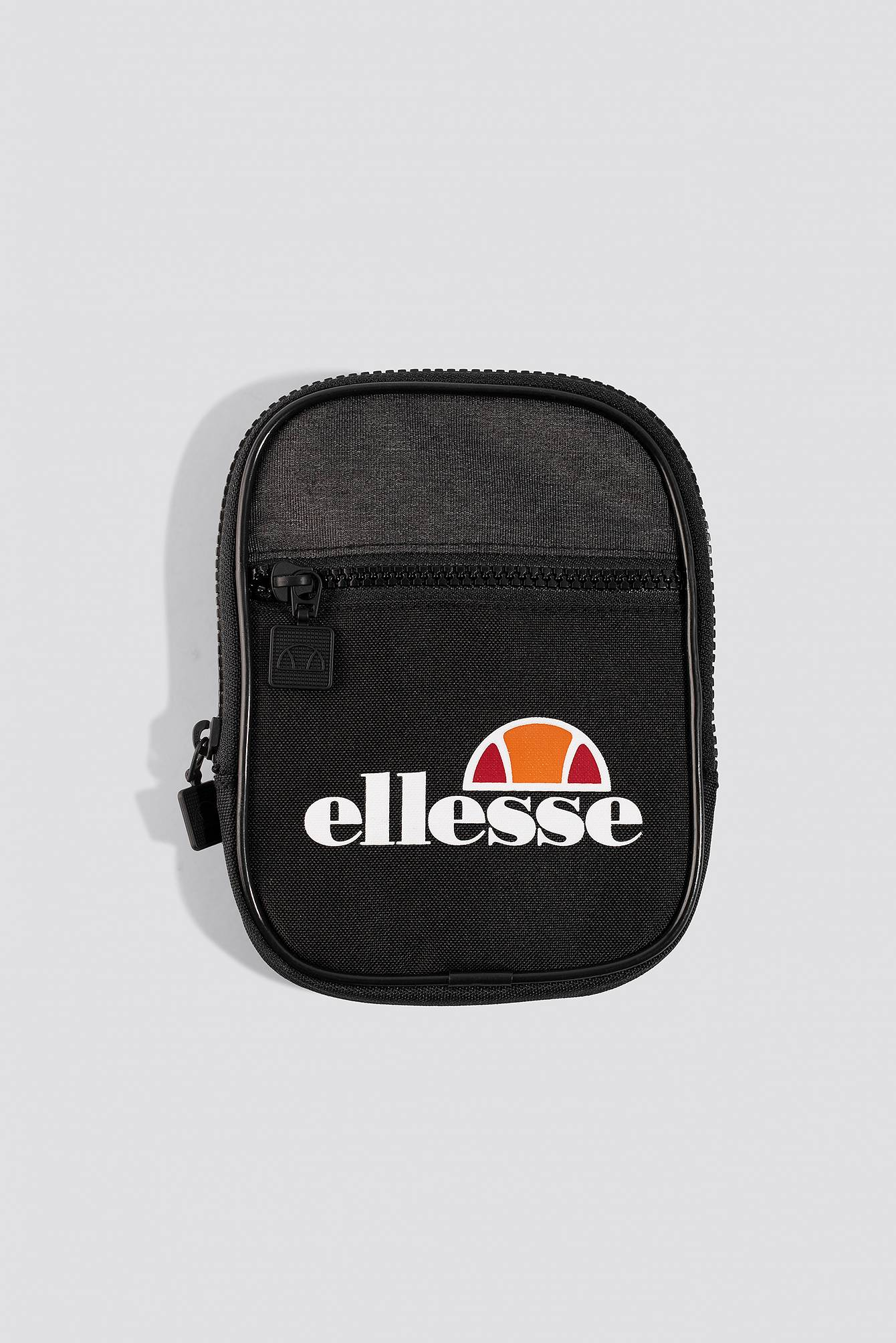 Ellesse El Templeton Bag - Black
