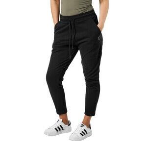 Better Bodies Astoria Sweat Pants, black, large