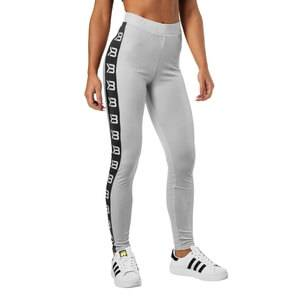 Better Bodies Bowery Leggings, frost grey, xsmall