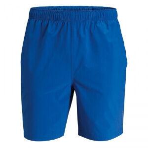 Björn Borg Tito Shorts, strong blue, xlarge