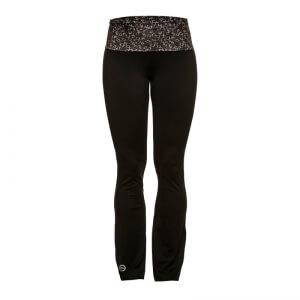 Daily Sports Jewel Studio Pants, black, small