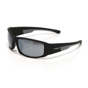 XLC Sportglasögon Cayman SG-F03, svart