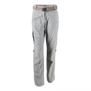 2117 of Sweden Årnäs Street Pants, grey, 2117