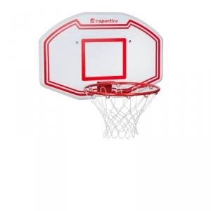 inSPORTline Basketkorg & Backboard Pro Montrose, inSPORTline