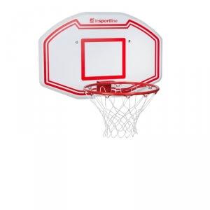 Image of inSPORTline Basketkorg & Backboard Pro Montrose, inSPORTline