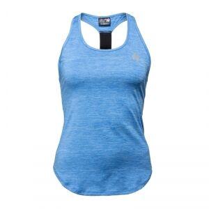 Gorilla Wear Women Monte Vista Tank Top, blue, Gorilla Wear