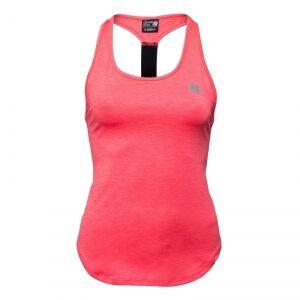 Gorilla Wear Women Monte Vista Tank Top, pink, Gorilla Wear