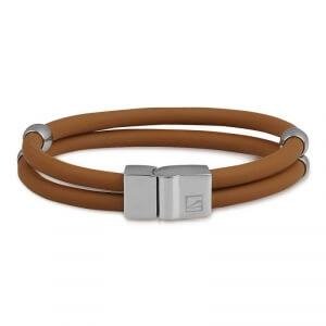 Image of inSPORTline Magnetarmband Toliman, inSPORTline
