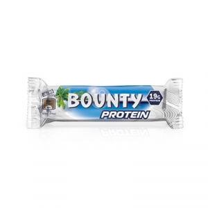 Bounty Protein Bar, 51 g, Bounty