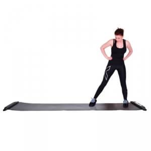 Image of inSPORTline Slidebräda, Slideboard Fluxlide 230 cm, inSPORTline