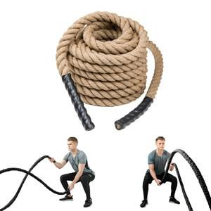 Image of inSPORTline Battle Rope, 900 x 4 cm, inSPORTline