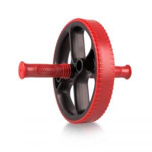 inSPORTline Adjustable Ab Roller AR500, inSPORTline