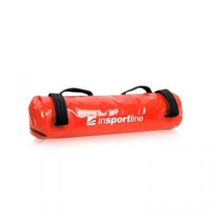 Image of inSPORTline Water Power Bag Aqua S, inSPORTline