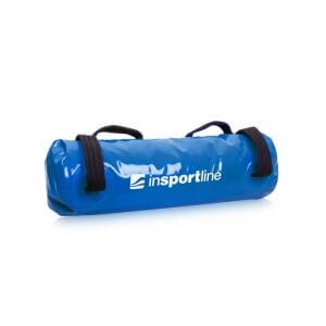 inSPORTline Water Power Bag Aqua L, inSPORTline