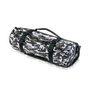 inSPORTline Exercising Bag 7-20 kg Camo, inSPORTline