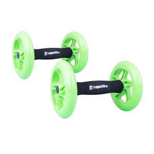 inSPORTline Core Wheel, Insportline