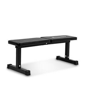 inSPORTline Flat Workout Bench FB050, inSPORTline