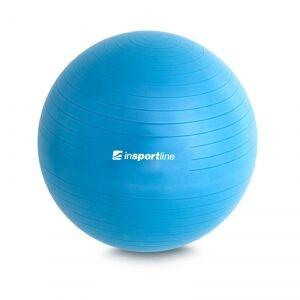 Image of inSPORTline Gymboll 85 cm, blå, inSPORTline