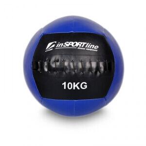 inSPORTline Wallball, 10 kg, inSPORTline