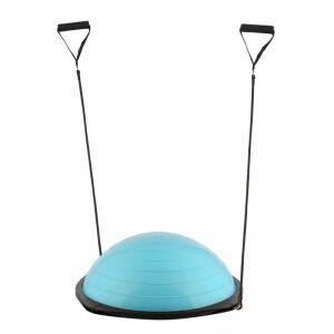 inSPORTline Balance Dome Advance, blå, inSPORTline