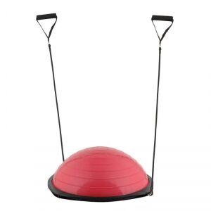 inSPORTline Balance Dome Advance, röd, inSPORTline