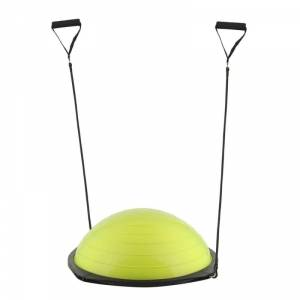 inSPORTline Balance Dome Advance, grön, inSPORTline