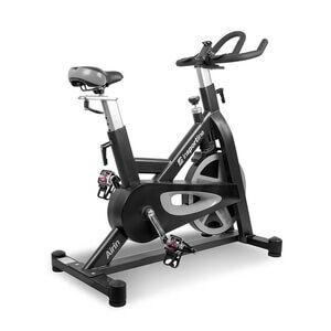 inSPORTline Spinningcykel Airin, inSPORTline
