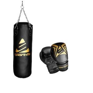 SportMe Boxningspaket Gold Junior, 15 kg, SportMe
