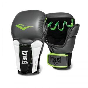 Everlast Prime Universal MMA Training Glove, Everlast