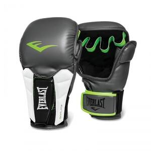 Everlast Prime Universal MMA Training Glove, Everlast
