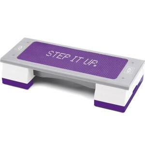Image of Abilica Step-Up Pro, Abilica