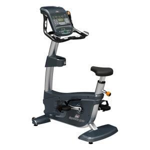 Impulse Motionscykel RU700, Impulse