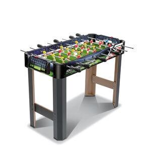 SportMe Fotbollsspel, SportMe