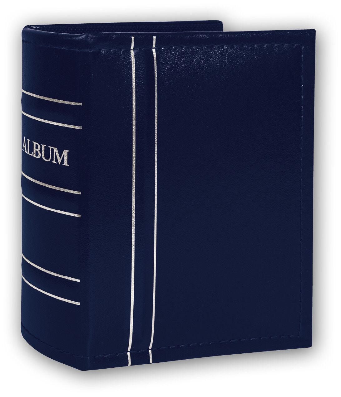 ZEP Havana Sininen - 100 Kuvaa 11x15 cm