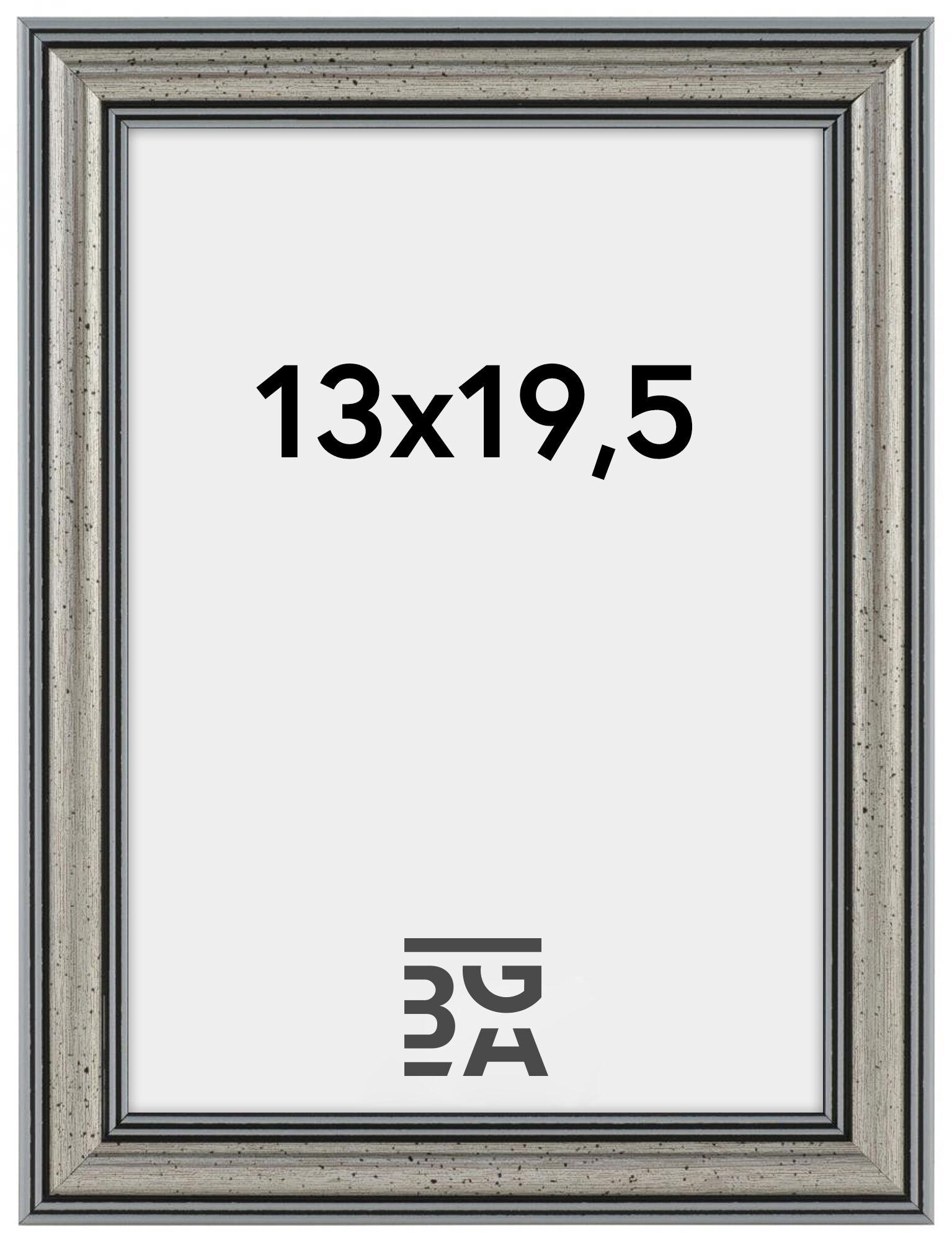 Image of Artlink - Special Frigg Hopeanvärinen 13x19,5 cm