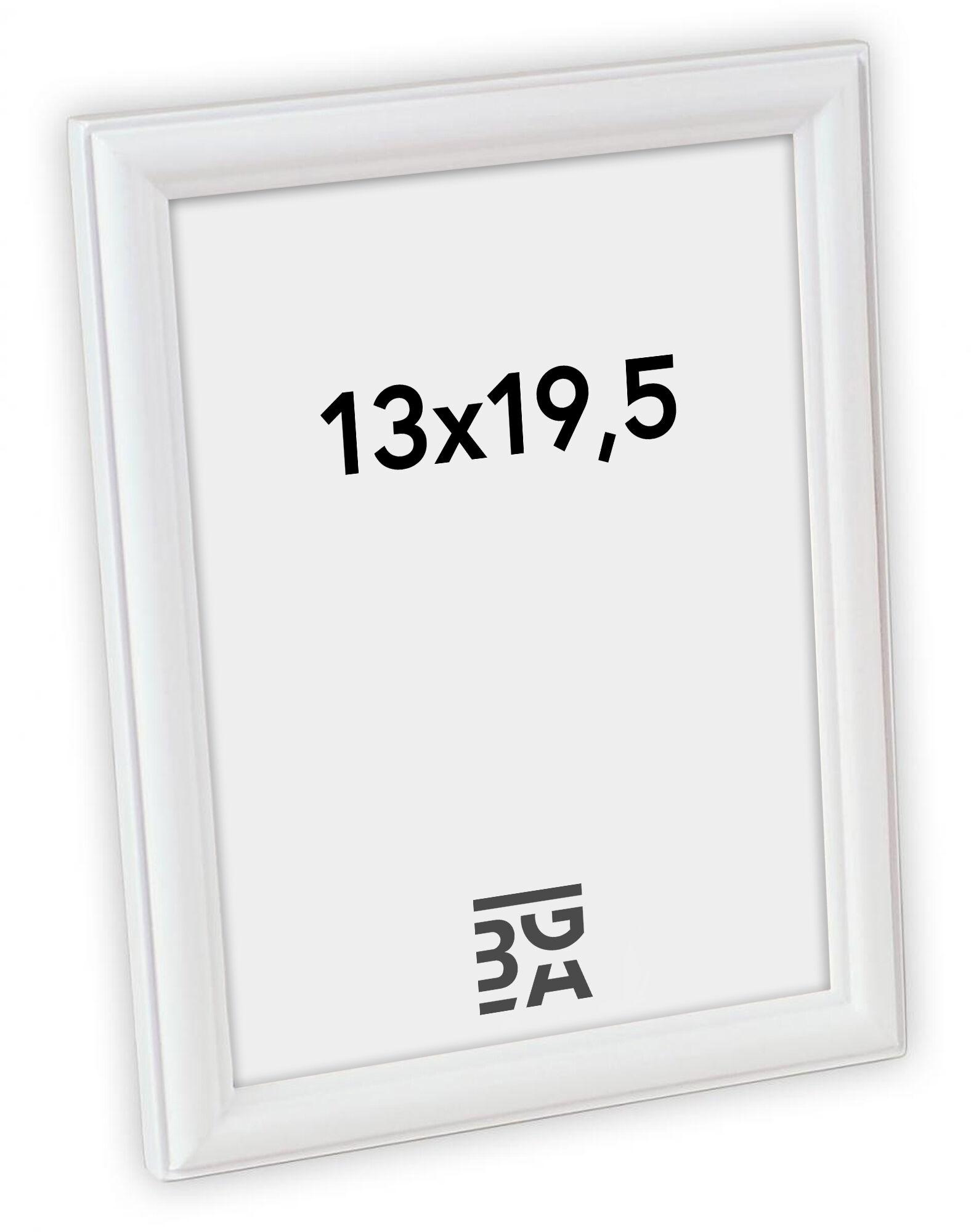 Image of Artlink - Special Line Valkoinen 13x19,5 cm