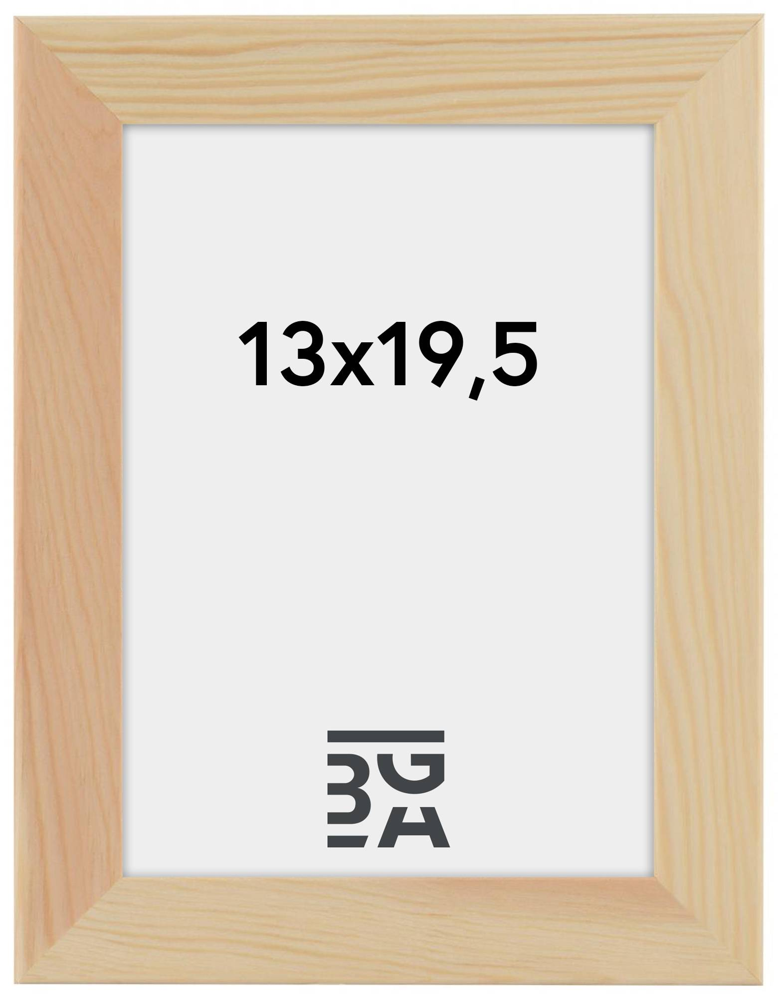 Image of Artlink - Special Trendline Nature 13x19,5 cm