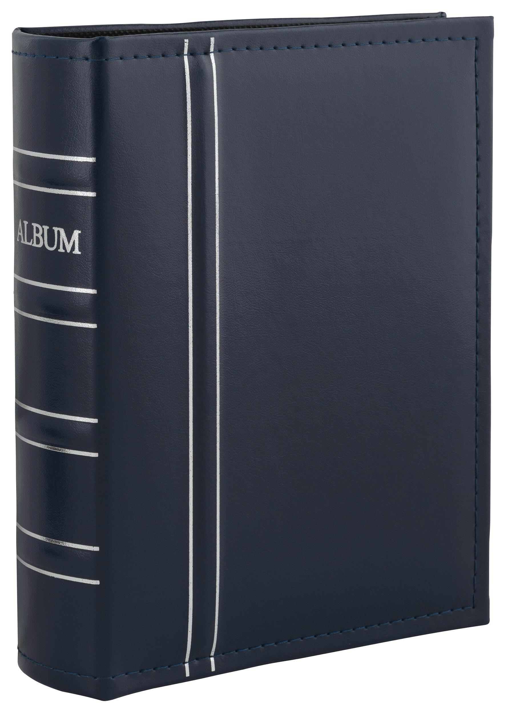 ZEP Havana Sininen - 200 Kuvaa 11x15 cm