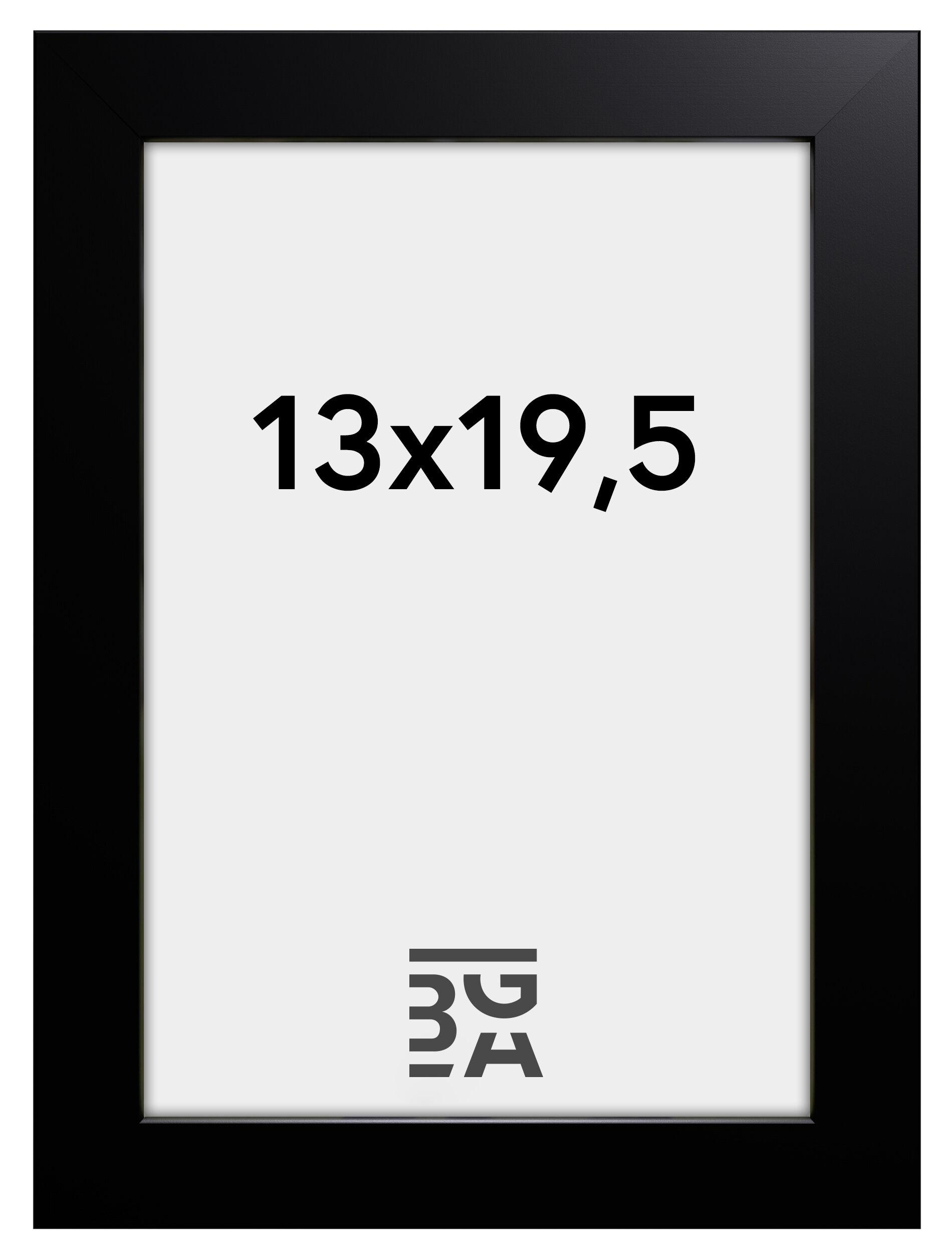 Image of Artlink - Special Trendline Musta 13x19,5 cm