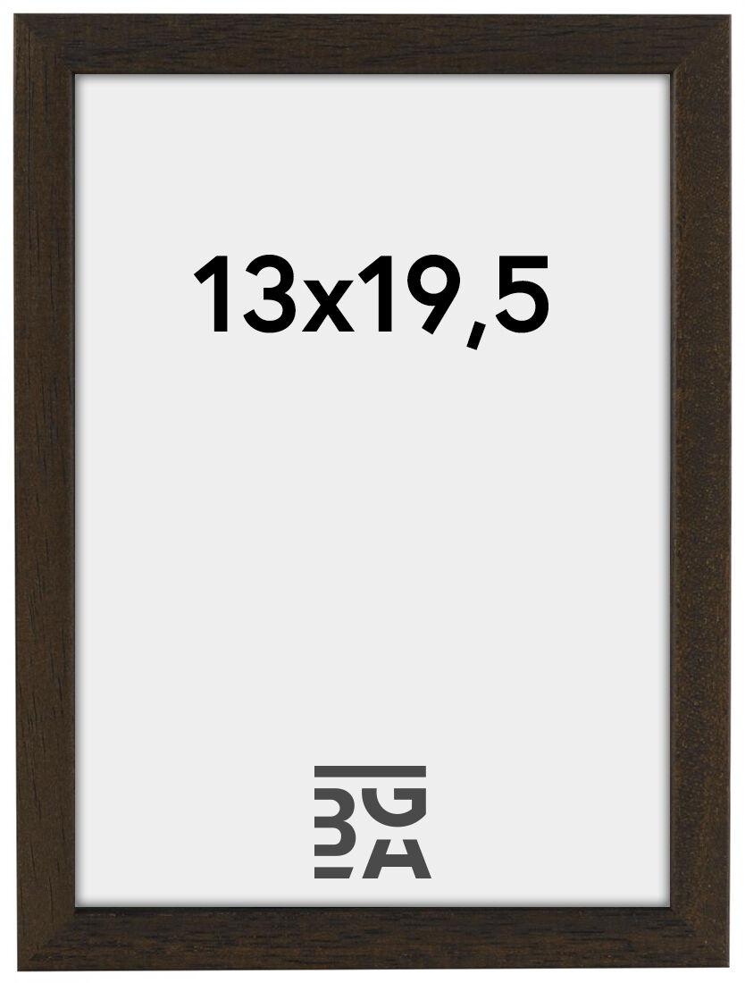 Image of Galleri 1 Edsbyn Ruskea 13x19,5 cm