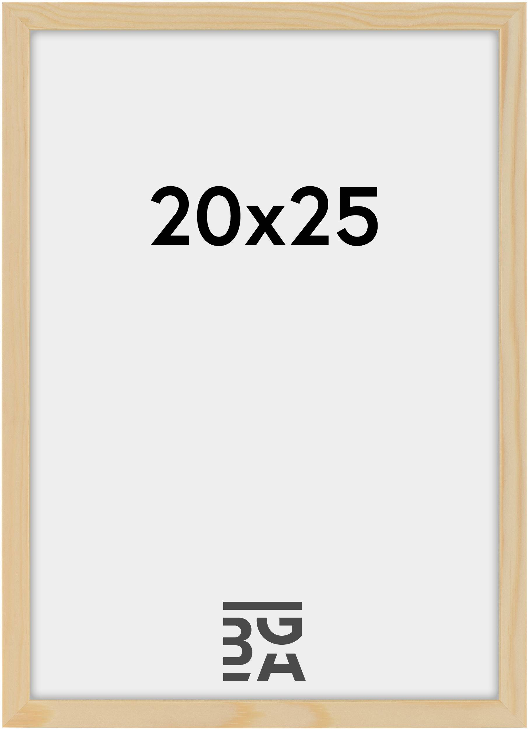 Estancia Galant Mänty 20x25 cm