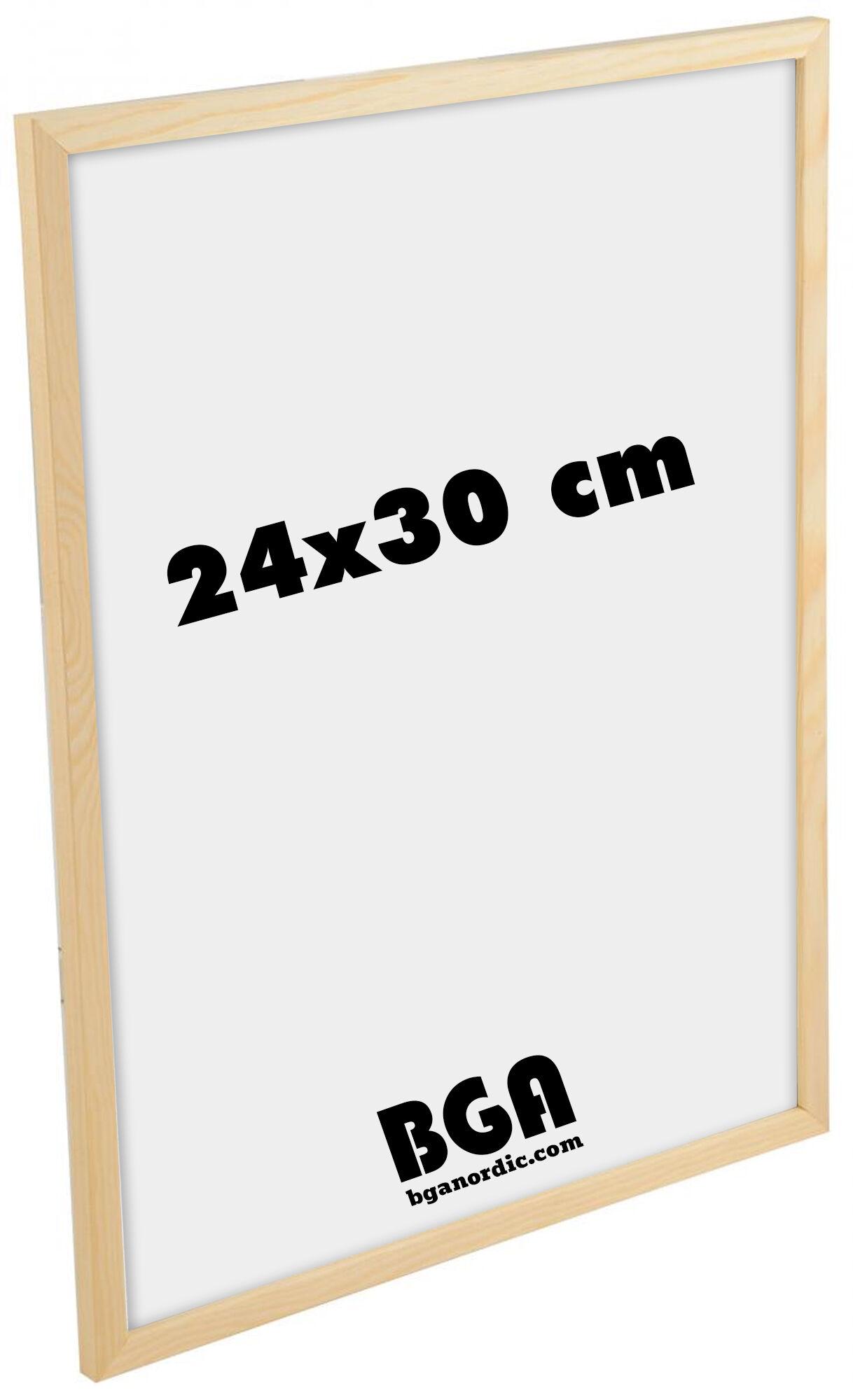 Estancia Galant Mänty 24x30 cm