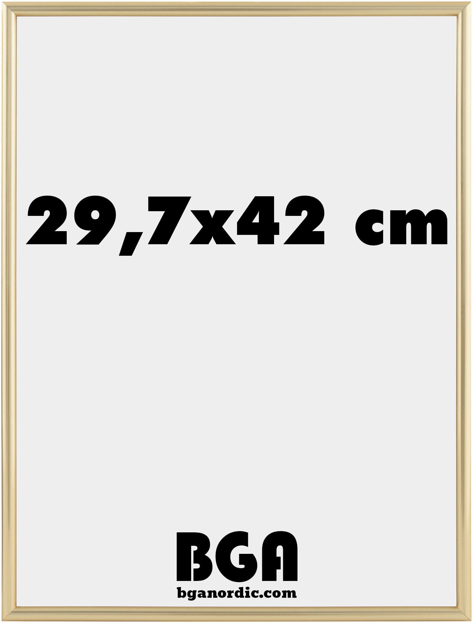 Estancia Galant Pleksilasi Kullanvärinen 29,7x42 cm (A3)