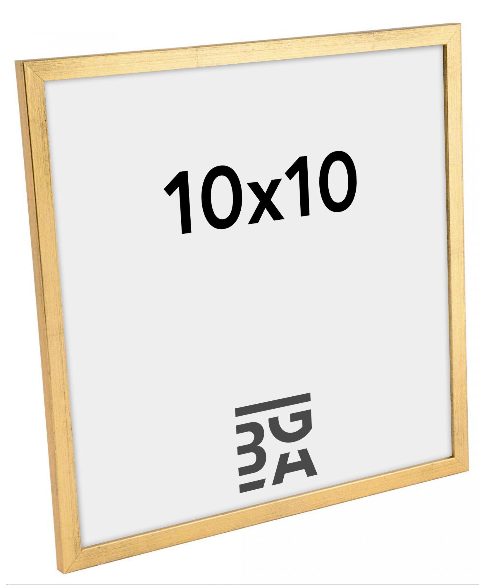 Estancia Galant Kullanvärinen 10x10 cm
