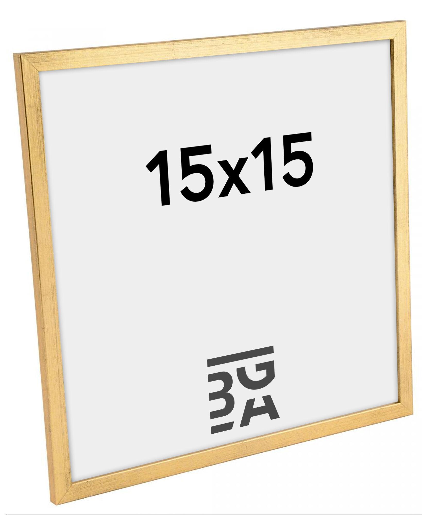 Estancia Galant Kullanvärinen 15x15 cm
