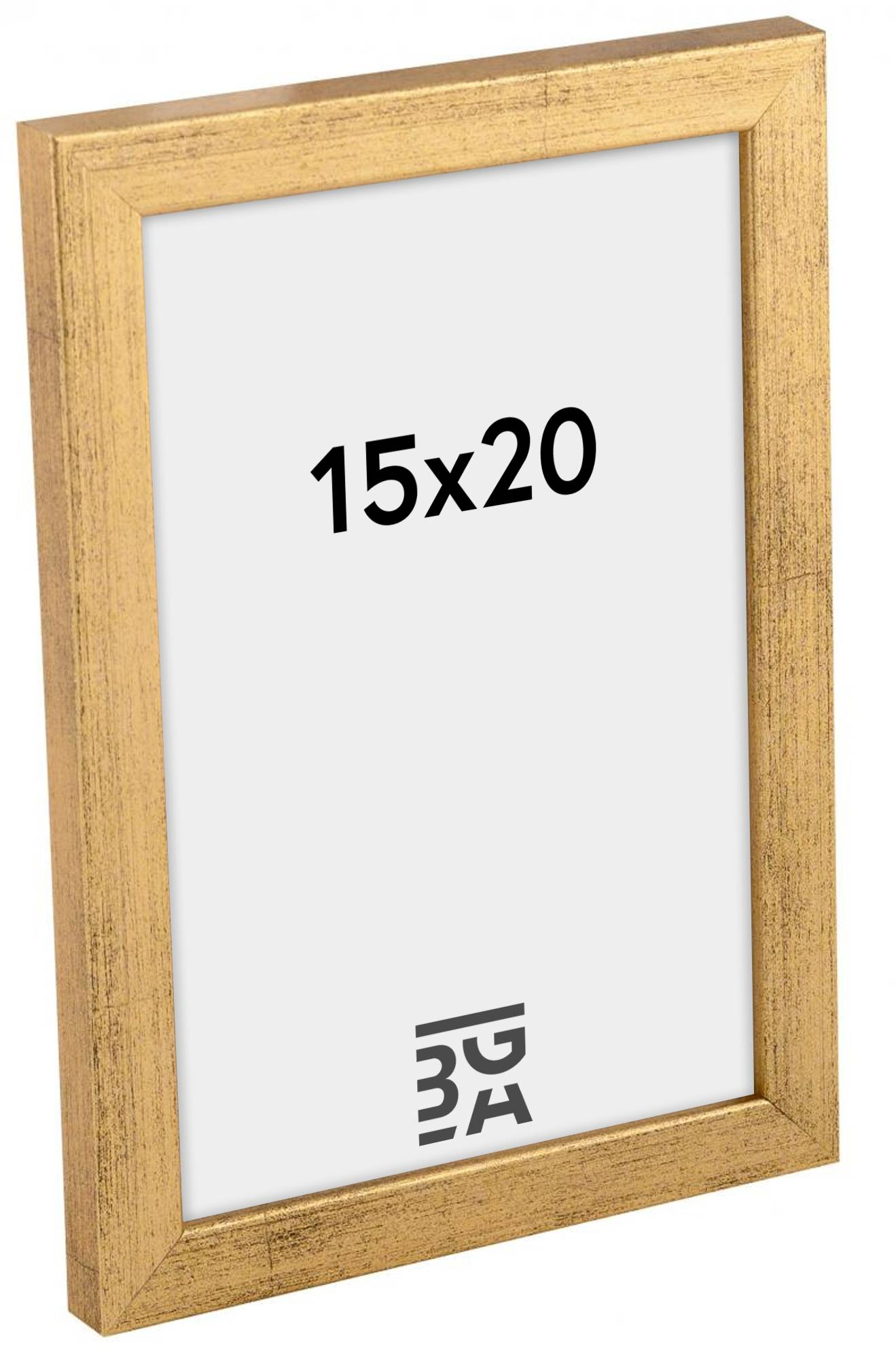 Estancia Galant Kullanvärinen 15x20 cm