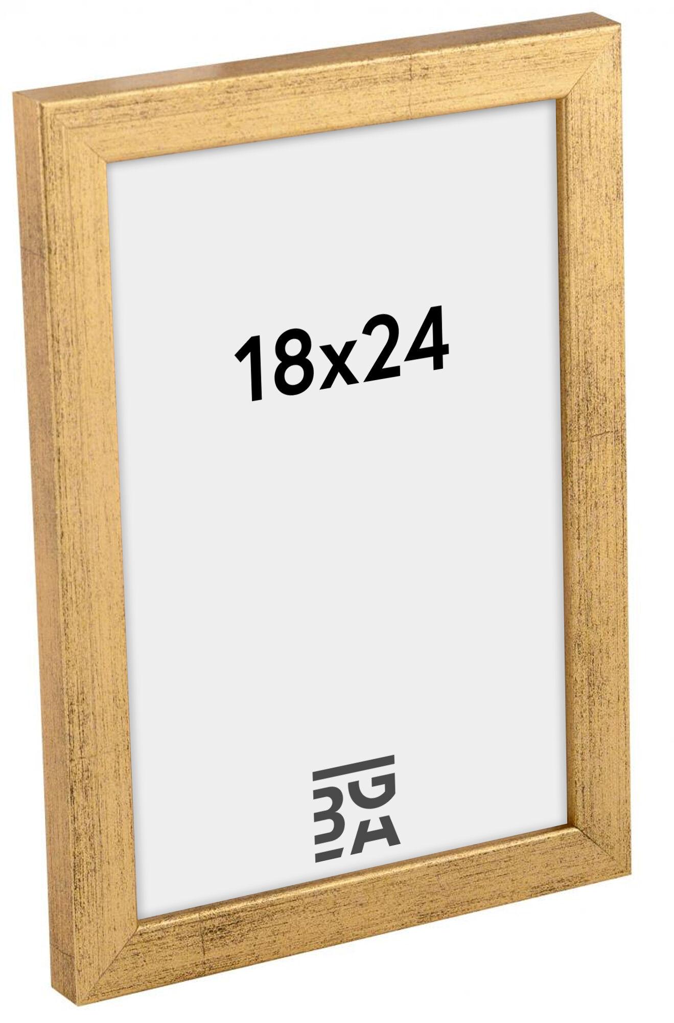 Estancia Galant Kullanvärinen 18x24 cm