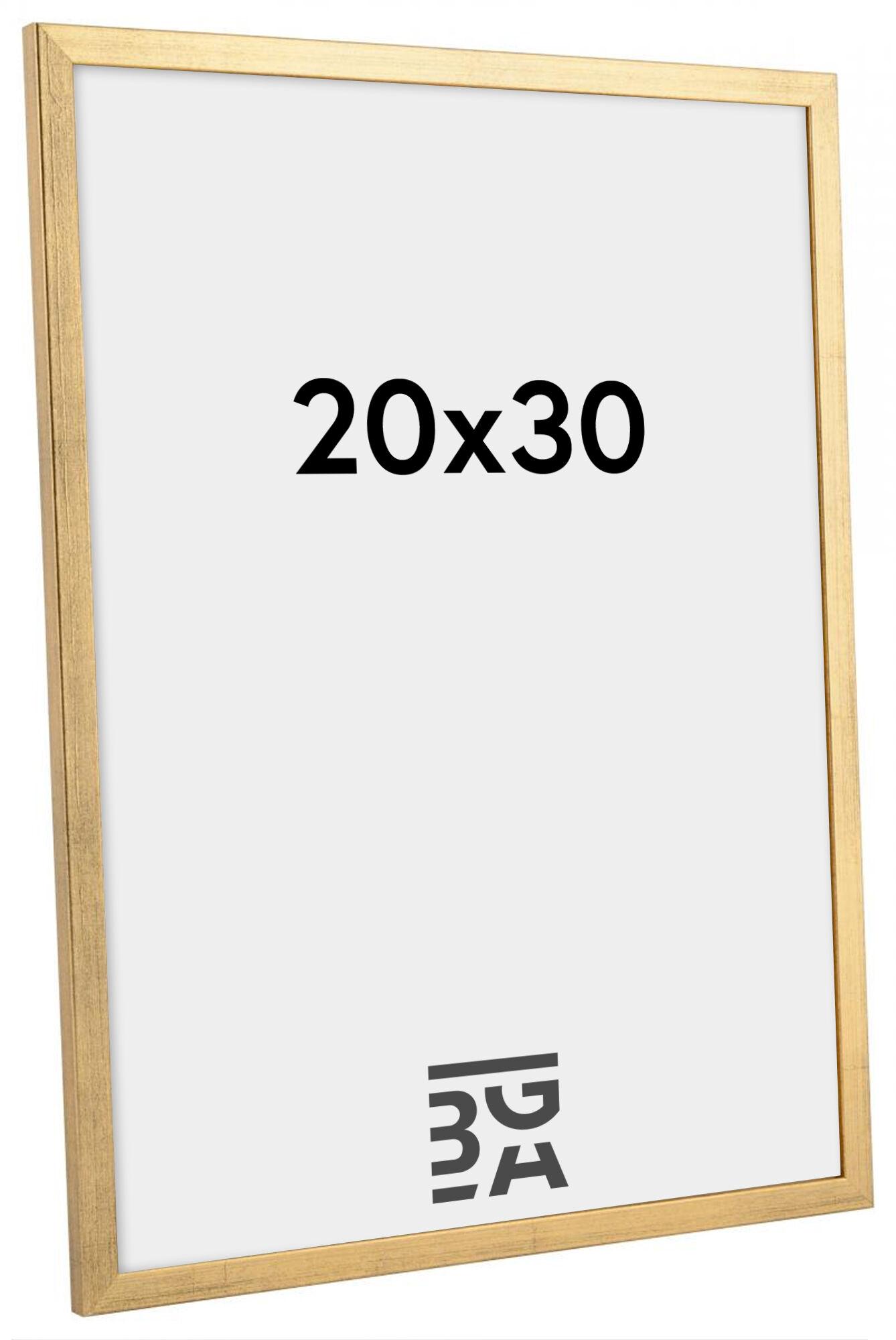 Estancia Galant Kullanvärinen 20x30 cm